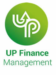 Up managament – outsourcing servicios directivos