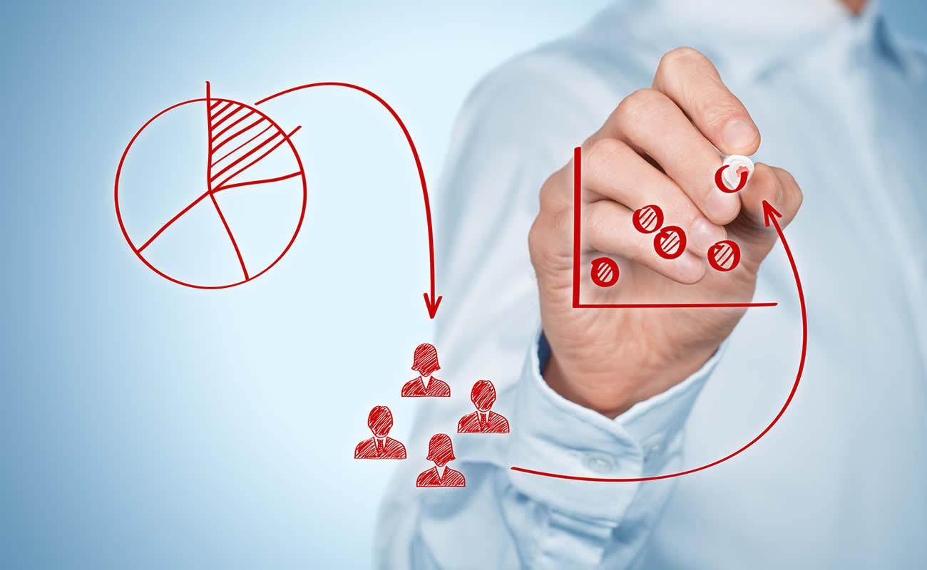 Servicios-directivos-de-outsourcing-empresariales