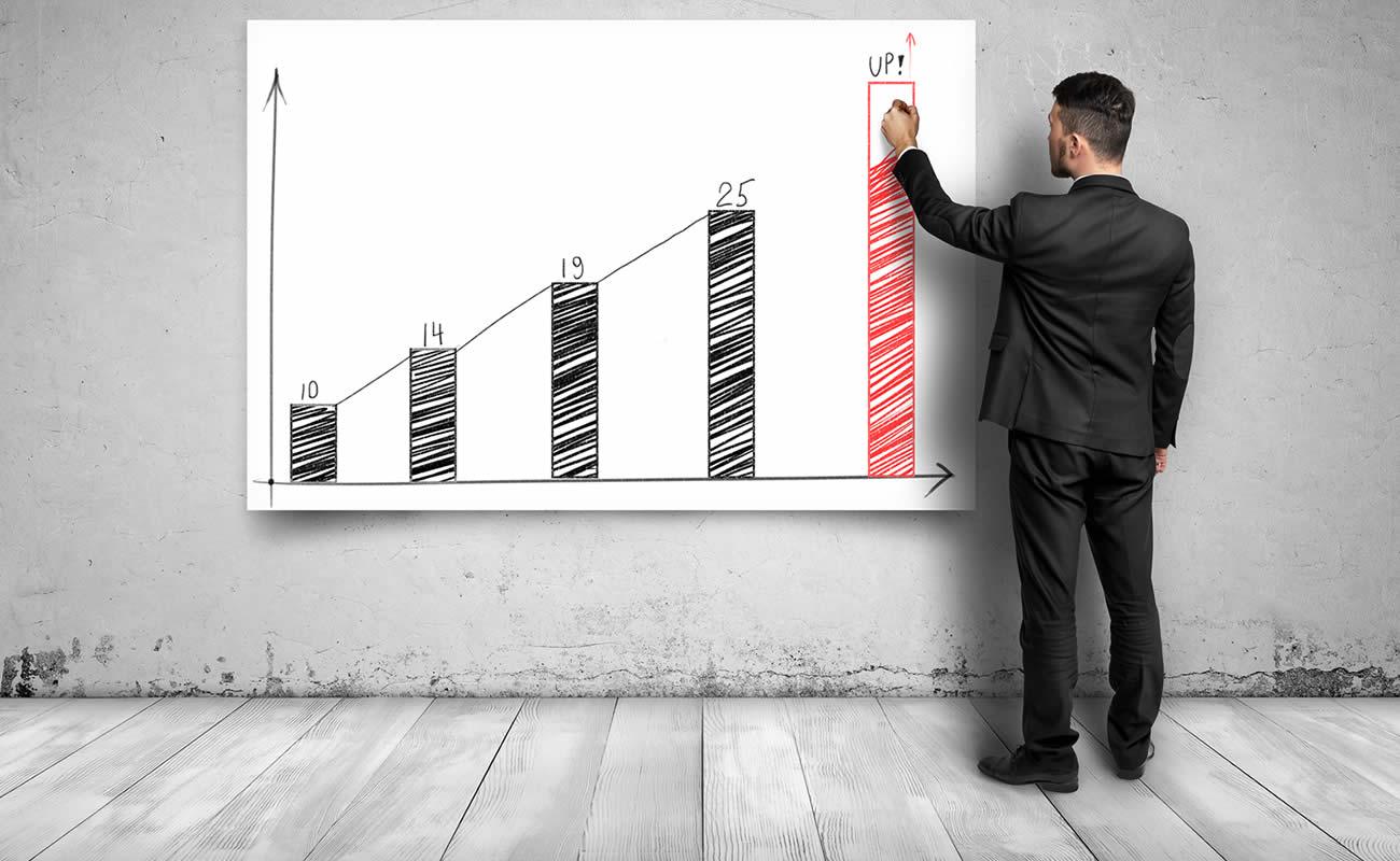 Servicios-directivos-de-outsourcing-para-empresarios