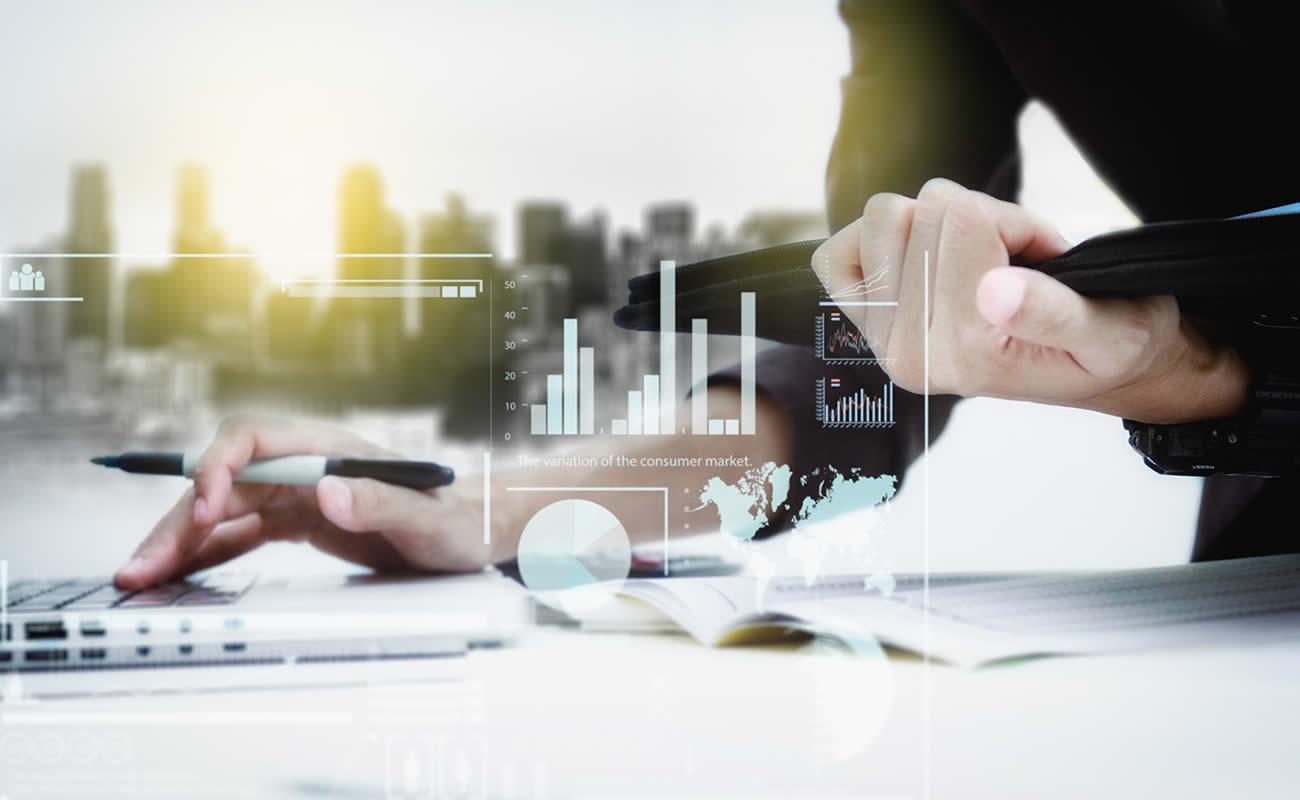 Servicios-directivos-de-outsourcing-para-empresas