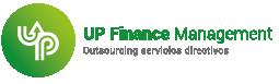Servicios directivos de Outsourcing