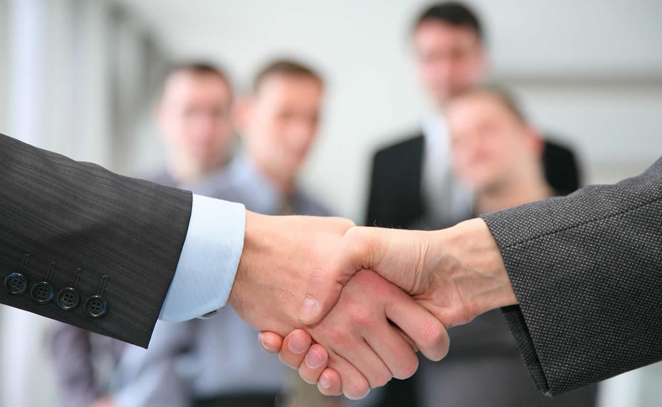 Upmanagament-servicios-directivos_