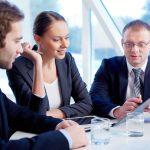 10 cosas que debes saber sobre el interim management