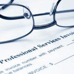 Dos razones para externalizar el recobro de facturas