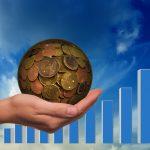 Director financiero: ¿qué nos aporta?