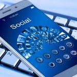 Impacto de las redes sociales en los negocios