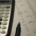 ¿Qué se necesita para elaborar el plan financiero de una empresa?