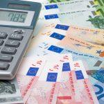 5 maneras elegantes de reclamar el pago de una factura