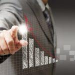 ¿Cómo aumentar las ventas de una empresa?