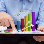 Diferencia entre estrategia empresarial y táctica empresarial