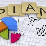 ¿Para qué sirve un plan de marketing?