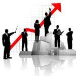 Tipos de estrategias para una empresa
