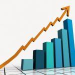¿Por qué es importante una buena estrategia empresarial?