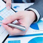 ¿Para qué sirve un diagnostico financiero?