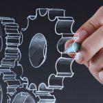 Evolución del interim management en España