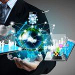 Herramientas digitales para un departamento comercial actual