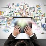 ¿Cómo ayuda el marketing digital a las empresas?