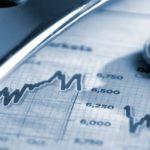 ¿por qué optar por un servicio de consultoría financiera?