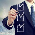 Organización empresarial para una mejor estrategia