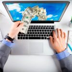 La empresa en la web: la mejor estrategia empresarial