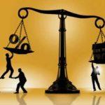 Cómo afecta la política en las finanzas empresariales