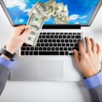 ¿Cuál es la importancia de tener un negocio online?
