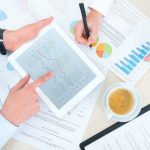 Qué esperar del asesoramiento financiero