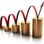 Cómo aumentar la rentabilidad del negocio
