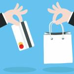 ¿Qué hacer si las ventas disminuyen?