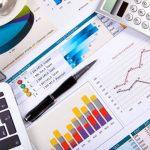 Importancia del asesoramiento financiero