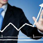 ¿Qué funciones debe cumplir un asesor de negocios?