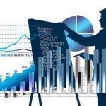 Estrategias de ventas para competir con grandes empresas