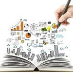Cómo crear un buen proyecto de negocio