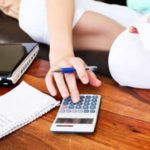 Pagar deudas sin afectar las finanzas personales