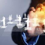 ¿Es necesario el outsourcing comercial?