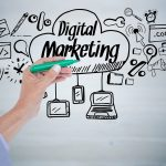 Consejos para invertir en marketing digital