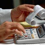 Importancia de pagar deudas a tiempo